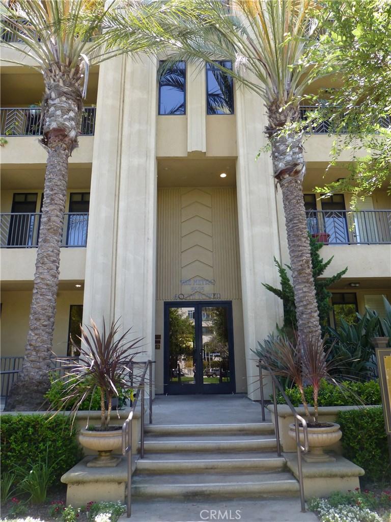 Photo of 5625 South Crescent #104, Playa Vista, CA 90094