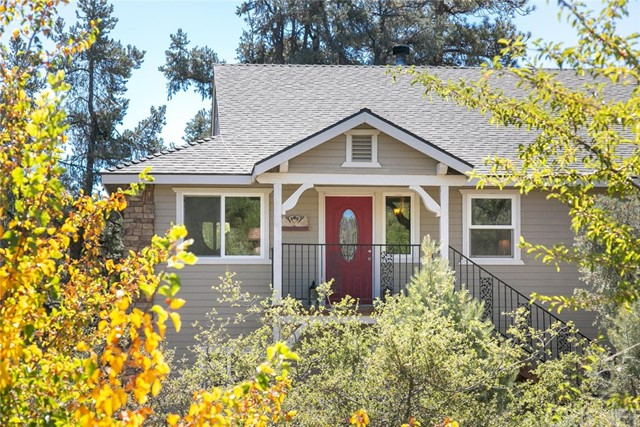, CA  is listed for sale as MLS Listing SR18065714