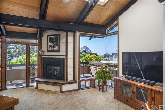 , CA  is listed for sale as MLS Listing SR18200579