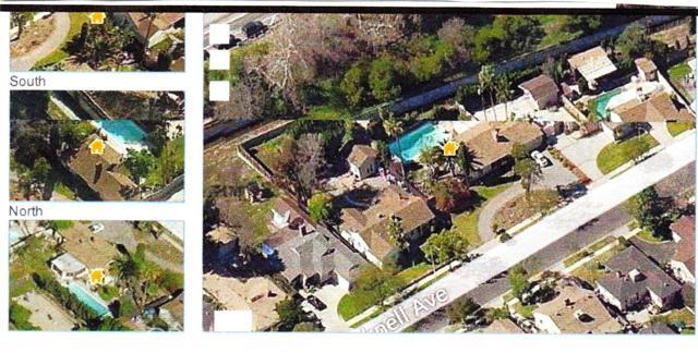 5805 Bucknell Avenue, North Hollywood, CA 91607