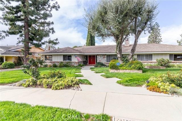 10215 Wystone Avenue, Northridge, CA 91324
