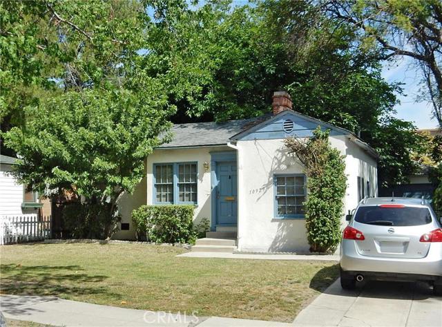 10929 Hartsook Street, North Hollywood, CA 91601