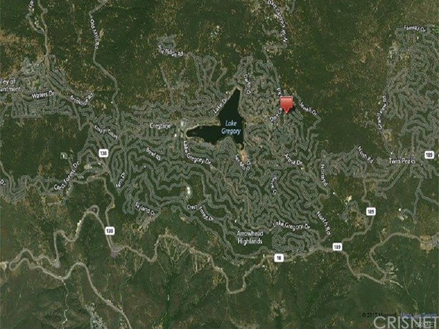0 Pine Dr. and Dart Cany. Road, Crestline CA: http://media.crmls.org/mediascn/484ab233-592e-43ce-b3aa-308726768639.jpg