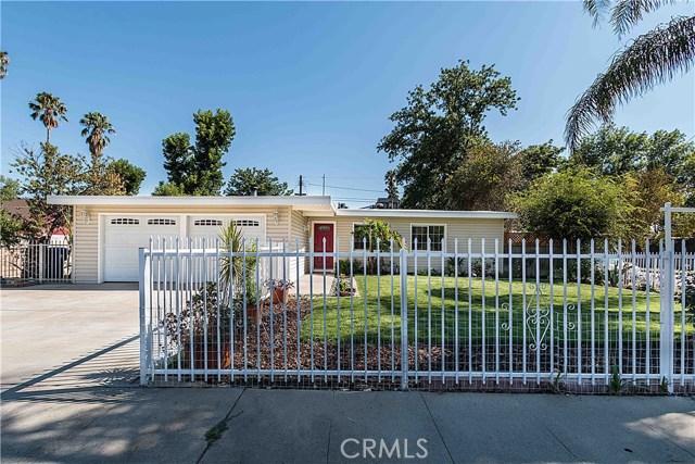 18652 Keswick Street Reseda Ranch, CA 91335 - MLS #: SR17185102