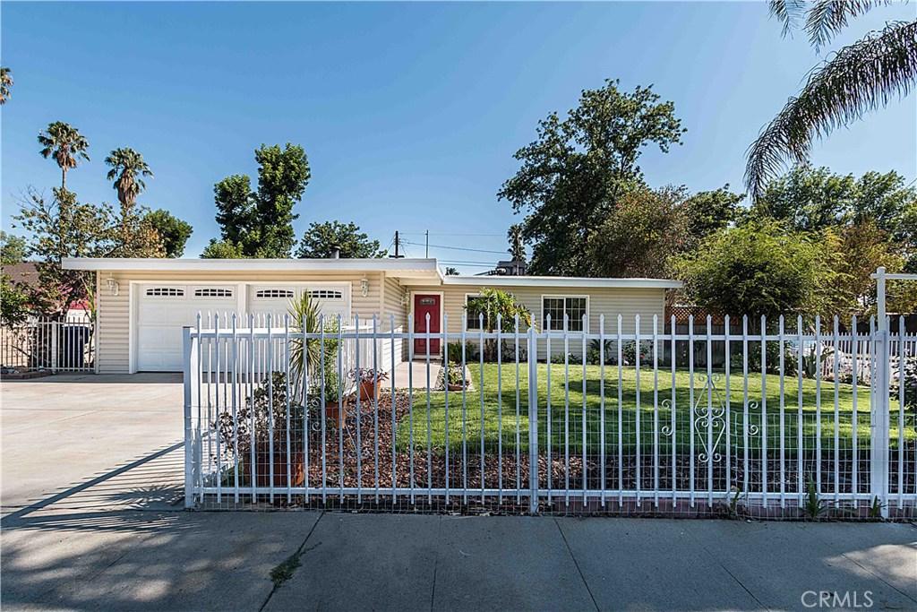 18652 KESWICK Street, RESEDA RANCH, CA 91335