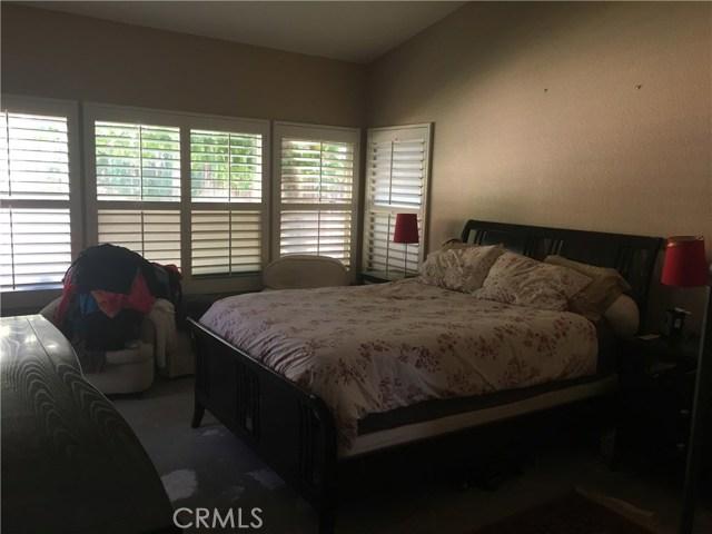 28222 Ridge View Drive Canyon Country, CA 91387 - MLS #: SR17191835