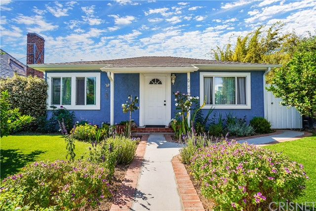 657 Brooks Venice CA 90291