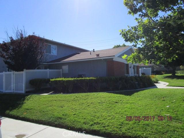 28034 Robin Avenue 42, Saugus, CA 91350