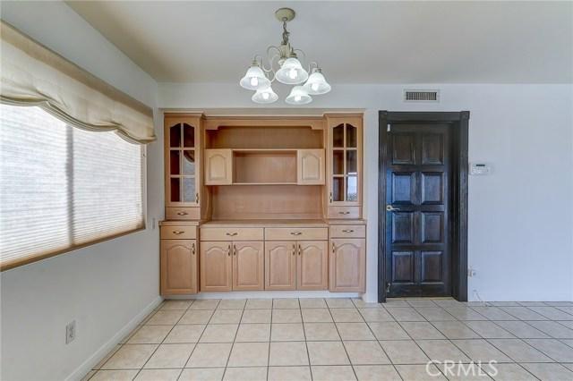 6442 Ellenview Avenue West Hills, CA 91307 - MLS #: SR18267097
