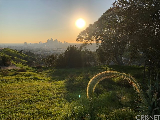 3145 Thomas St, Los Angeles, CA 90031 Photo 0