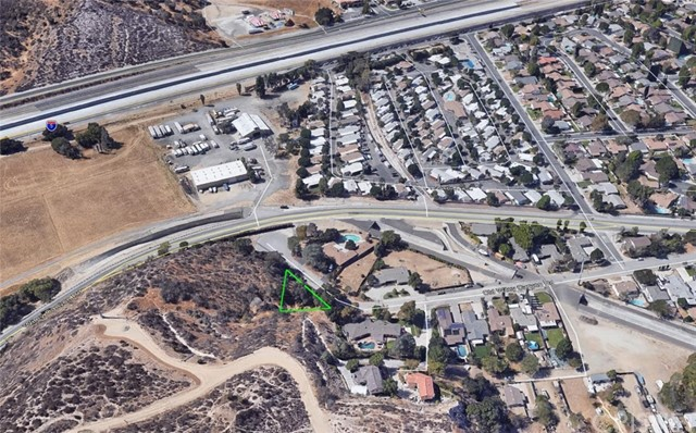 24934 Old Wiley Canyon Road, Newhall CA: http://media.crmls.org/mediascn/48a3a60c-b55f-43da-a27f-fd01d2f9cd99.jpg
