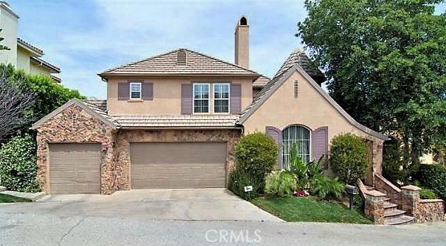 21615 Medina Estates Drive, Woodland Hills CA 91364