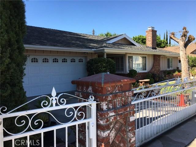 22044 Hiawatha Street, Chatsworth, CA 91311