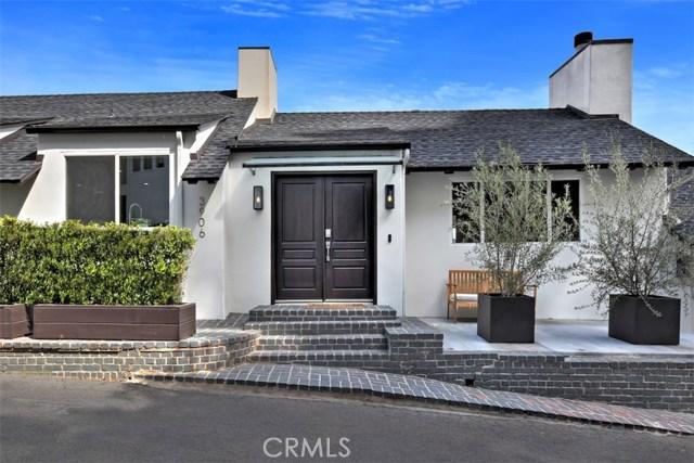 3906 Murietta Avenue, Sherman Oaks CA: http://media.crmls.org/mediascn/48b81dad-b530-409b-a167-2c82b87e49aa.jpg