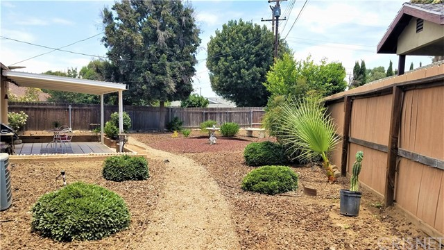 206 Harvey Avenue,Riverside,CA 92507, USA