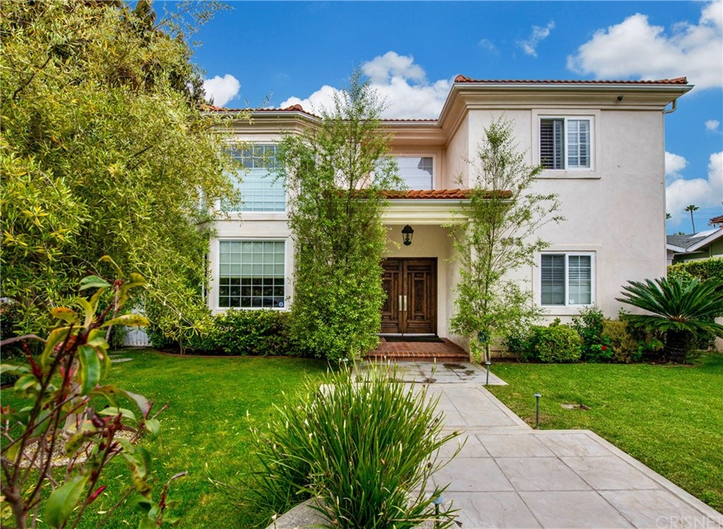 Photo of 932 22ND STREET, Santa Monica, CA 90403