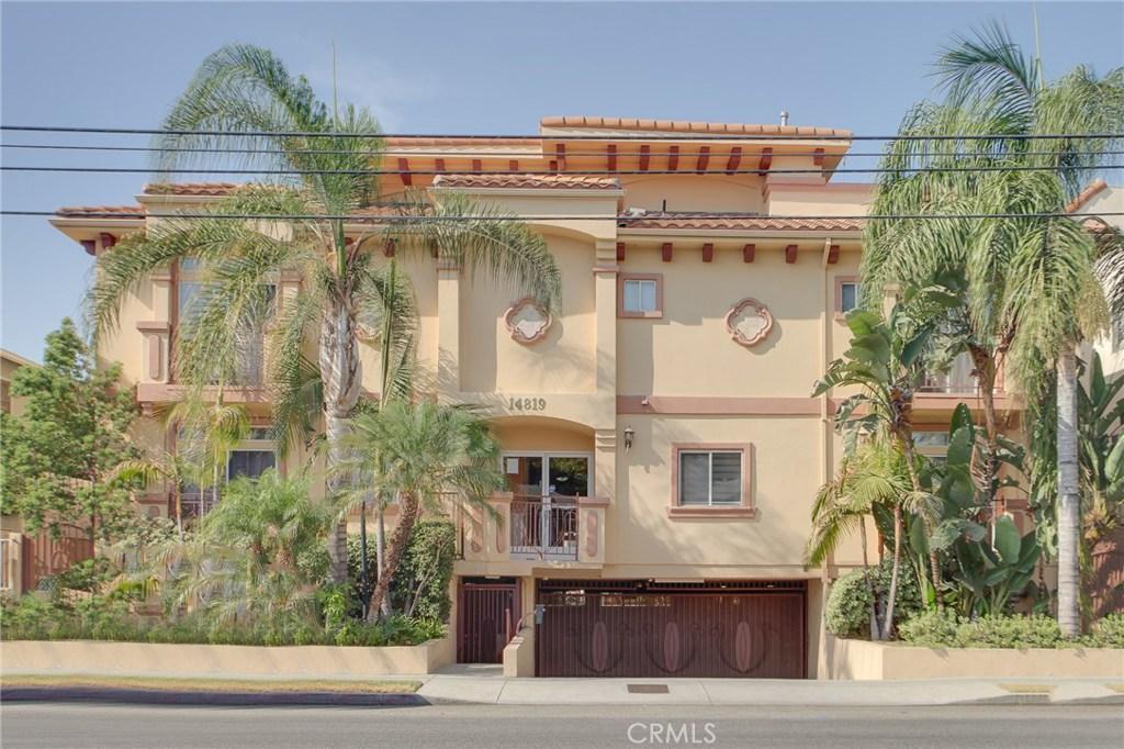 Photo of 14819 MAGNOLIA BOULEVARD #12, Sherman Oaks, CA 91403