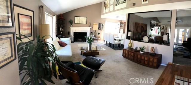 3495 Texas Avenue Simi Valley, CA 93063 - MLS #: SR18129477