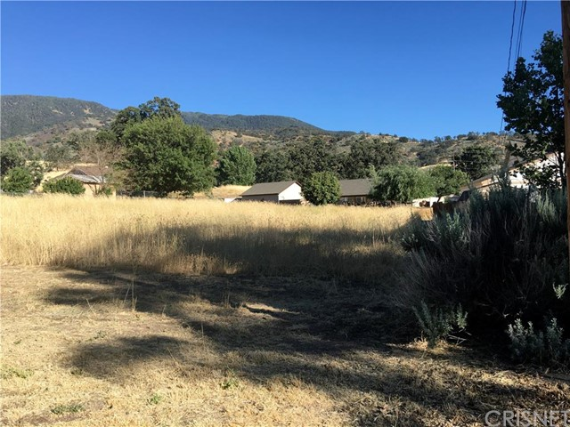 50 Lot Hialeah Drive, Stallion Springs CA: http://media.crmls.org/mediascn/48cc7eed-f7ce-4b05-9582-4b54784448ba.jpg