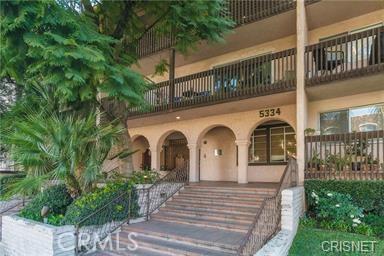 Photo of 5334 Lindley Avenue #307, Encino, CA 91316