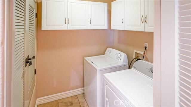 10913 Whipple Street Unit 205 Toluca Lake, CA 91602 - MLS #: SR18152964