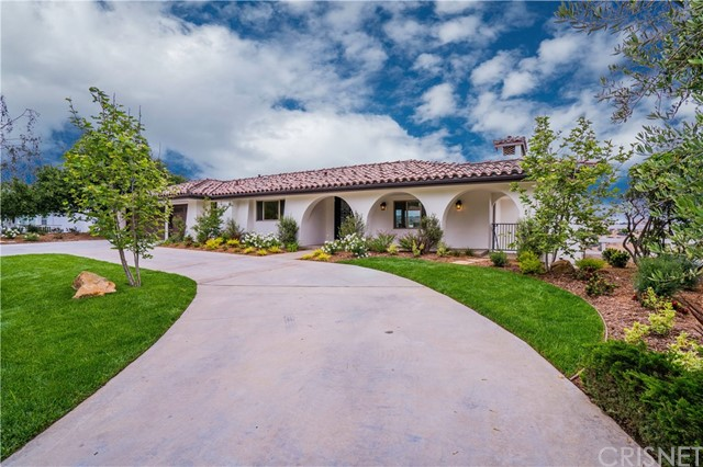 26 Corral Rd, Bell Canyon, CA 91307 Photo
