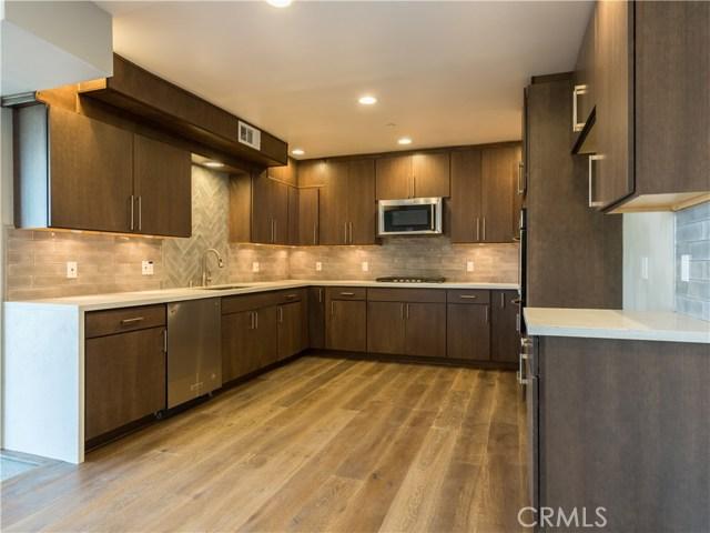 655 Cross Avenue Los Angeles, CA 90065 - MLS #: SR17242369