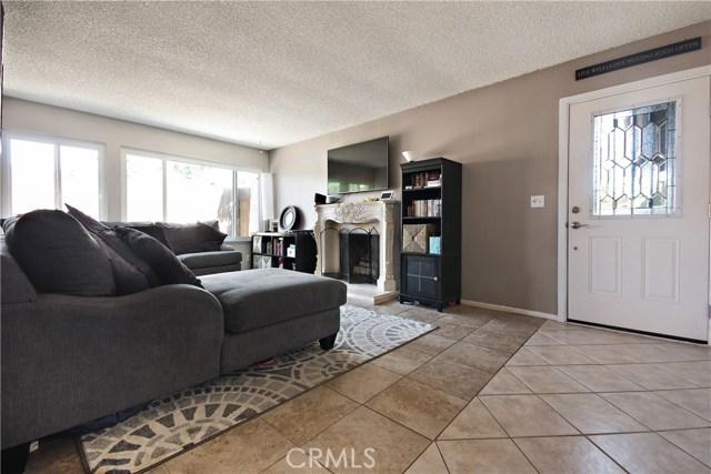 2391 Boalt Avenue Simi Valley, CA 93063 - MLS #: SR17186092