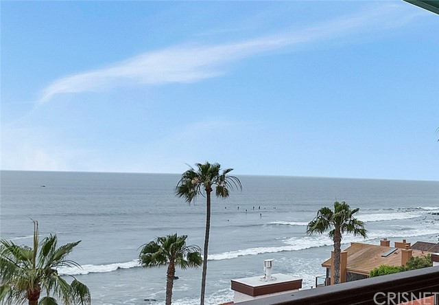 26664 Seagull Wy, Malibu, CA 90265 Photo