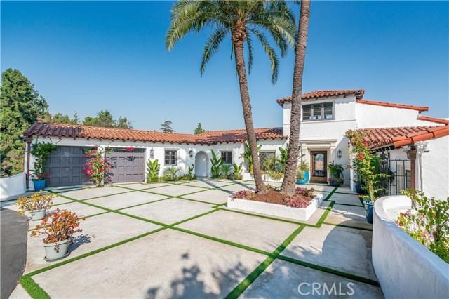 150 Fern Drive, Pasadena CA: http://media.crmls.org/mediascn/48eb6487-cb03-49ff-b1d5-3110aeee556f.jpg