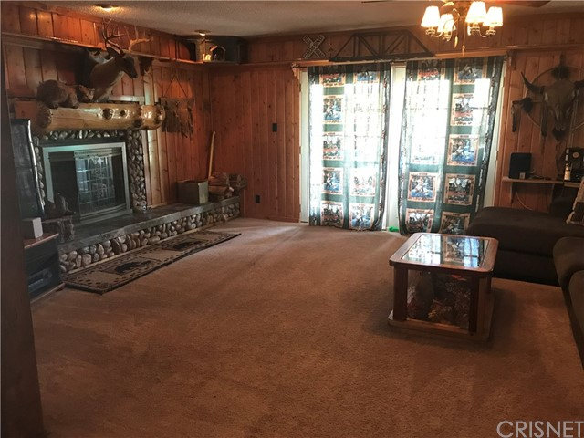 14617 Camelia Hill Way Canyon Country, CA 91387 - MLS #: SR18057486