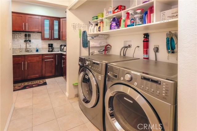 1509 Greenfield Av, Los Angeles, CA 90025 Photo 7