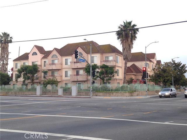 3804 Arlington Avenue, Los Angeles, CA 90008