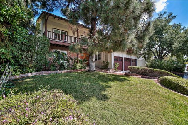 677 San Andres Circle, Thousand Oaks, CA 91360
