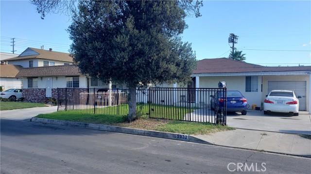 5932 Lemp Avenue, North Hollywood CA: http://media.crmls.org/mediascn/494a2c0c-9194-4959-bdbd-747c22b6ad85.jpg