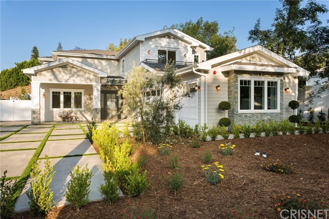, CA  is listed for sale as MLS Listing SR18139406