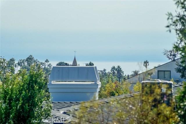 1165 Via De La Paz Pacific Palisades, CA 90272 - MLS #: SR17139435