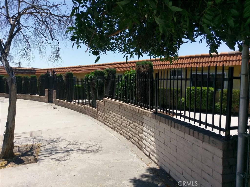 7923 AGNES Avenue 20, North Hollywood, CA 91605