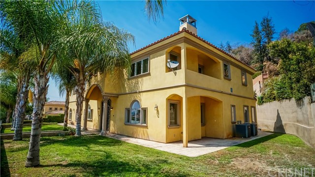 1171 East Elmwood Avenue, Burbank, CA 91501