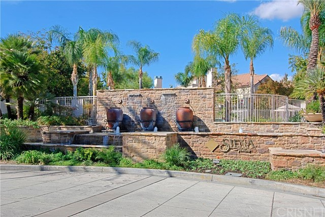 Property for sale at 24153 Del Monte Drive #362, Valencia,  CA 91355