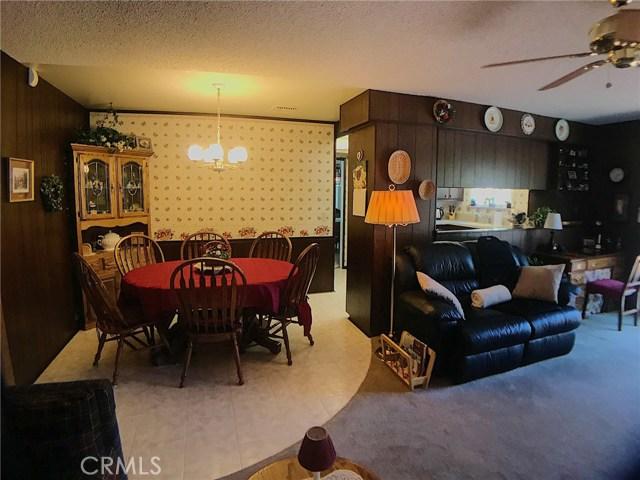 7272 Cirrus Way, West Hills CA: http://media.crmls.org/mediascn/4961569e-c307-4449-8c30-a351bfec38bb.jpg