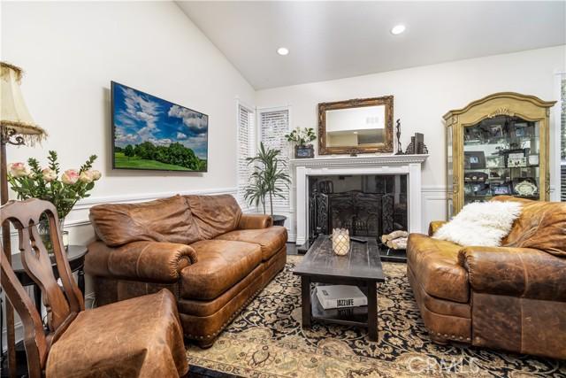 Photo of 2450 Pleasant Way #H, Westlake Village, CA 91362