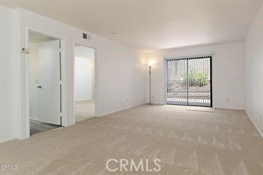 1745 Los Feliz Drive, Thousand Oaks CA: http://media.crmls.org/mediascn/496fe218-00f1-4e9a-8c58-ddee16f9b5d4.jpg