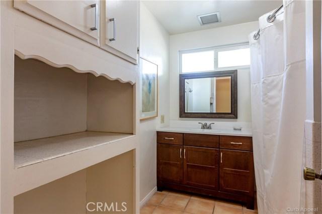 4631 W Avenue M8 Quartz Hill, CA 93536 - MLS #: SR18211780