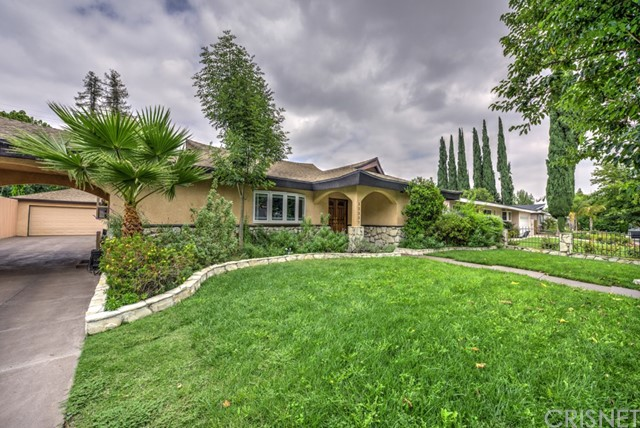 22337 Gilmore Street, Woodland Hills CA 91303