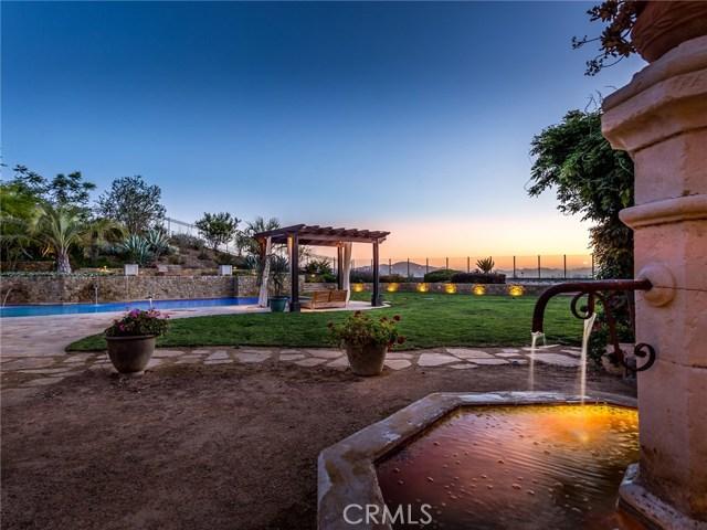 25364 Prado De La Felicidad Calabasas, CA 91302 - MLS #: SR18145816