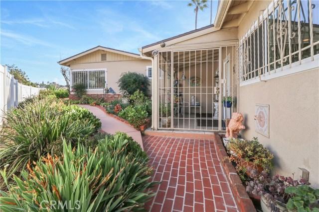 2381 W Allview Te, Los Angeles, CA 90068 Photo 6