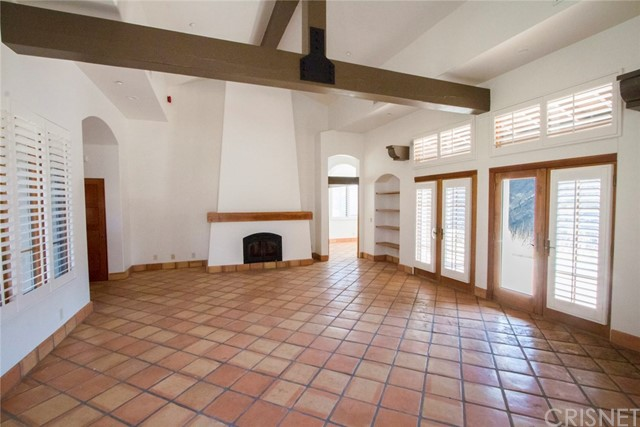 18755 Little Tujunga Canyon Road, Canyon Country CA: http://media.crmls.org/mediascn/499e5e91-f195-4d4b-9013-1e4346b8015d.jpg