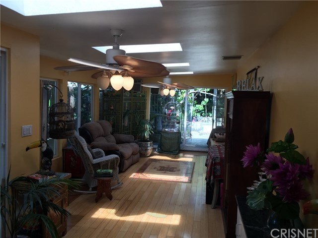 8346 Sparton Avenue Panorama City, CA 91402 - MLS #: SR17197823