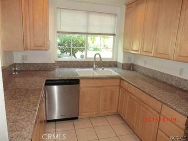 215 S 5th Avenue Unit A Arcadia, CA 91006 - MLS #: SR18052523